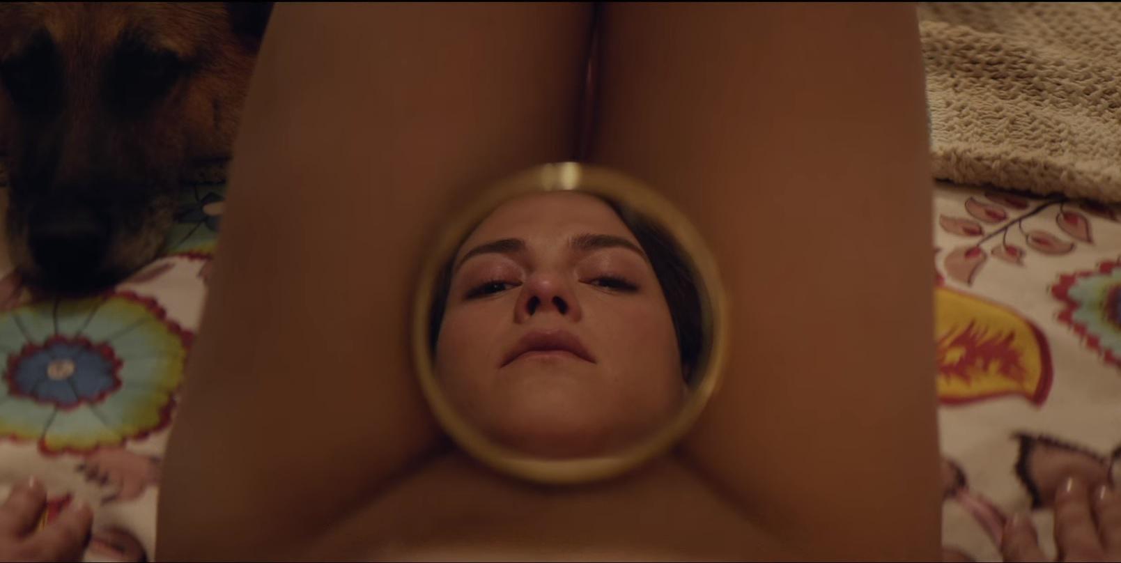 γυναίκα ταινία πορνό εκμεταλλεύονται μαμάδες