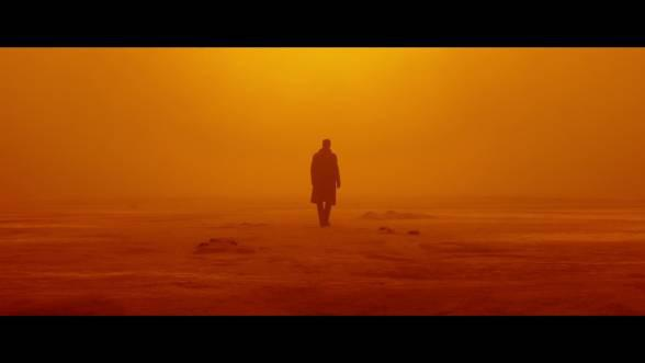 BLADE RUNNER 2049: Μια -χωρίς επιείκεια- κριτική για την νέα sci-fi ταινία, από