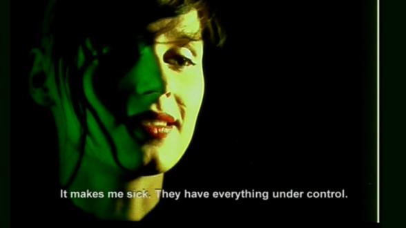 Το Post-Punk στο Δυτικό Βερολίνο – Αφιέρωμα στο Cinemarian