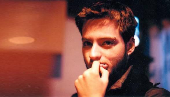 Αθώος και ελεύθερος ο Τάσος Θεοφίλου μετά από 5 χρόνια φυλάκισης