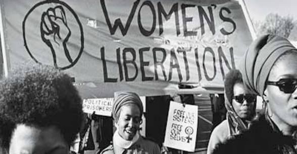 Διεθνής Αμνηστία: 10 βιβλία-προτάσεις με αφορμή την Παγκόσμια Ημέρα της Γυναίκας