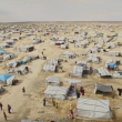 Ανθρώπινη ροή (2017) - του Άι Γουέιγουεϊ στον κινηματογράφο Ααβόρα