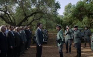 Το τελευταίο σημείωμα (2017)- μια ταινία του Παντελή Βούλγαρη