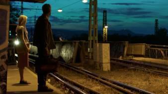 Η ψυχή και το σώμα (2017) - της Ιλντίκο Ενιέντι στον κινηματογράφο Ααβόρα