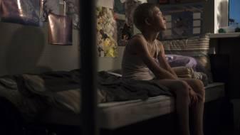Χωρίς Αγάπη- η νέα ταινία του Ρώσου σκηνοθέτη Αντρέι Ζβιάνγκιντσεφ