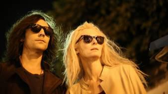 Only Lovers Left Alive (2013) - του Jim Jarmusch στο ΒΟΞ