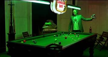 The American Friend (1977) - Wim Wenders tribute στην Ριβιέρα
