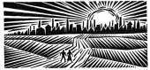 Πιοτρ Κροπότκιν: ''Προς τους νέους'' [απόσπασμα & βιβλίο]