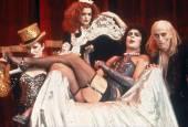 Το Midnight Express στην Ααβόρα παρουσιάζει The Rocky Horror Picture Show για μι