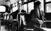 Η ιστορία της Ρόζα Πάρκς. Η γυναίκα που αρνήθηκε να δώσει την θέση της σε λευκό.
