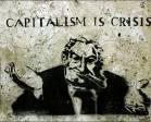 Ο άγριος καπιταλισμός βλάπτει σοβαρά (και) την υγεία