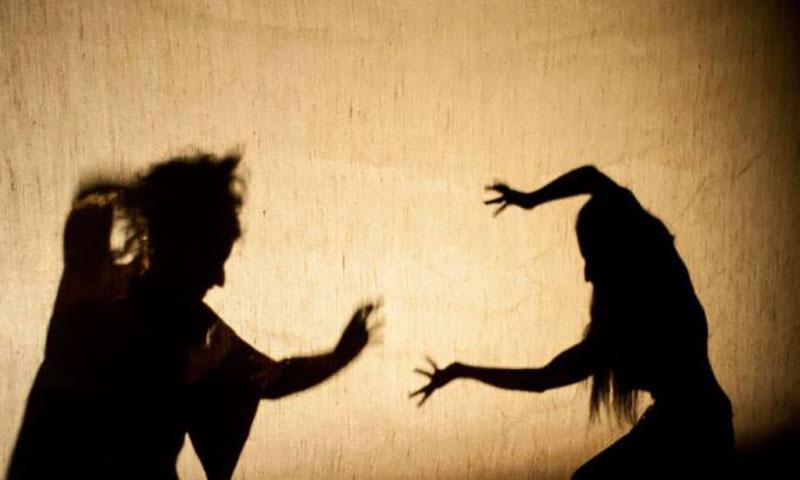 Αρχαίων Γυναικών Πρόσωπα και Προσωπεία - Θεατρική παράσταση