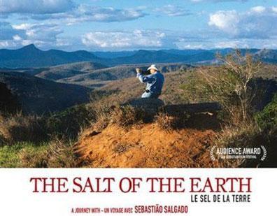 the-salt-of-the-earth-inexarchia.gr__0.j